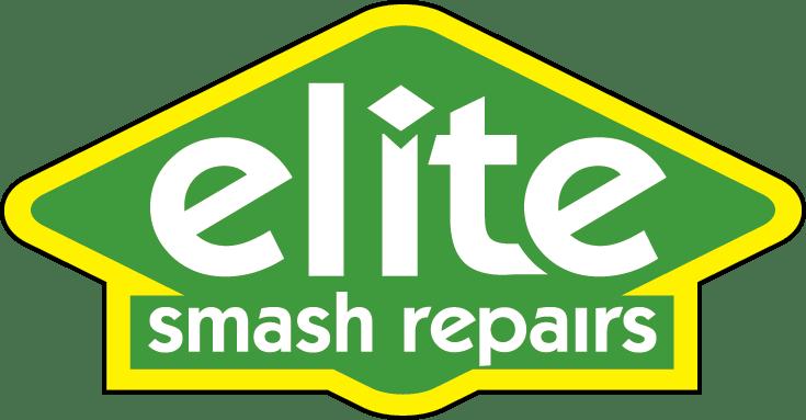 elite logo design