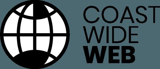 Coast Wide Web