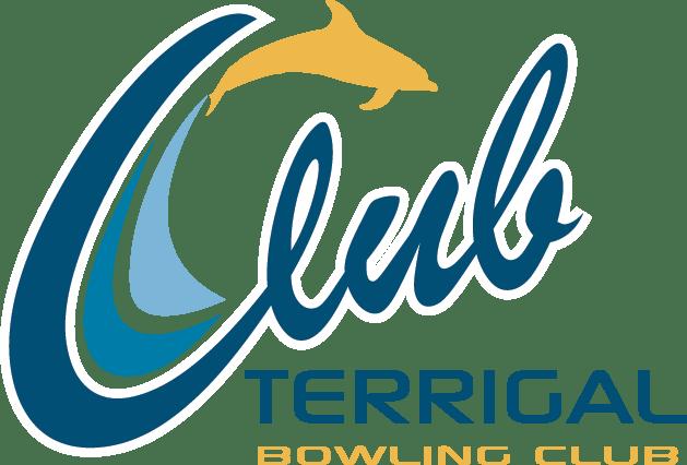 club logo design